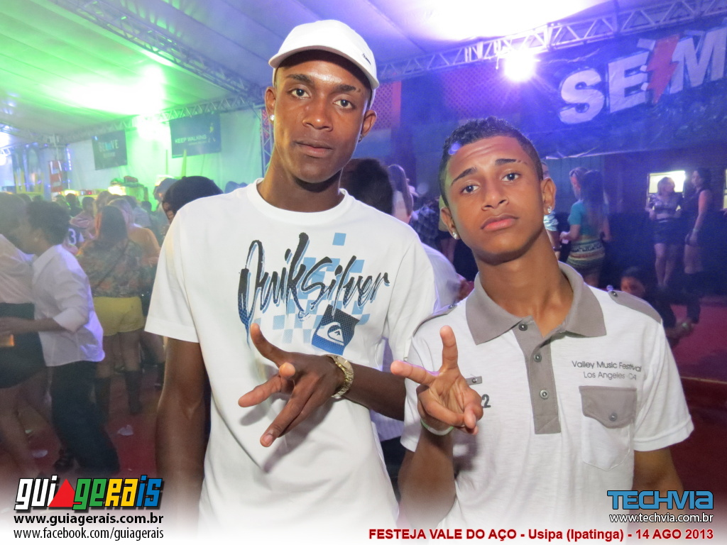 guia-gerais-festeja-vale-do-aco-usipa-ipatinga-14-ago-2013-313
