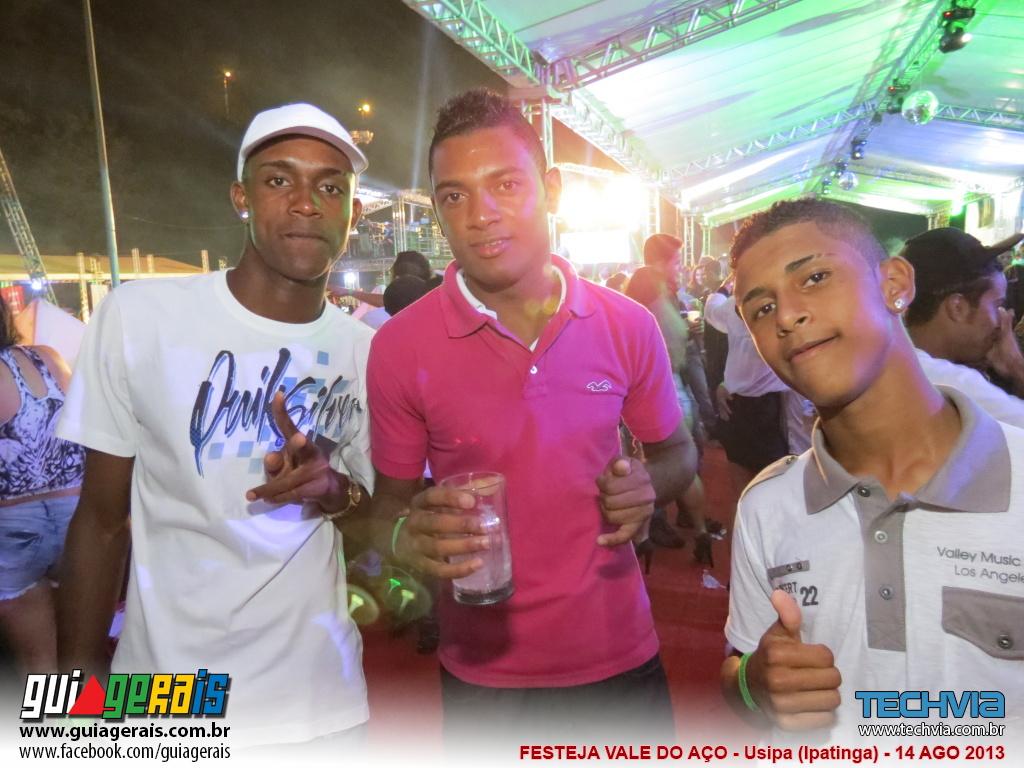 guia-gerais-festeja-vale-do-aco-usipa-ipatinga-14-ago-2013-314