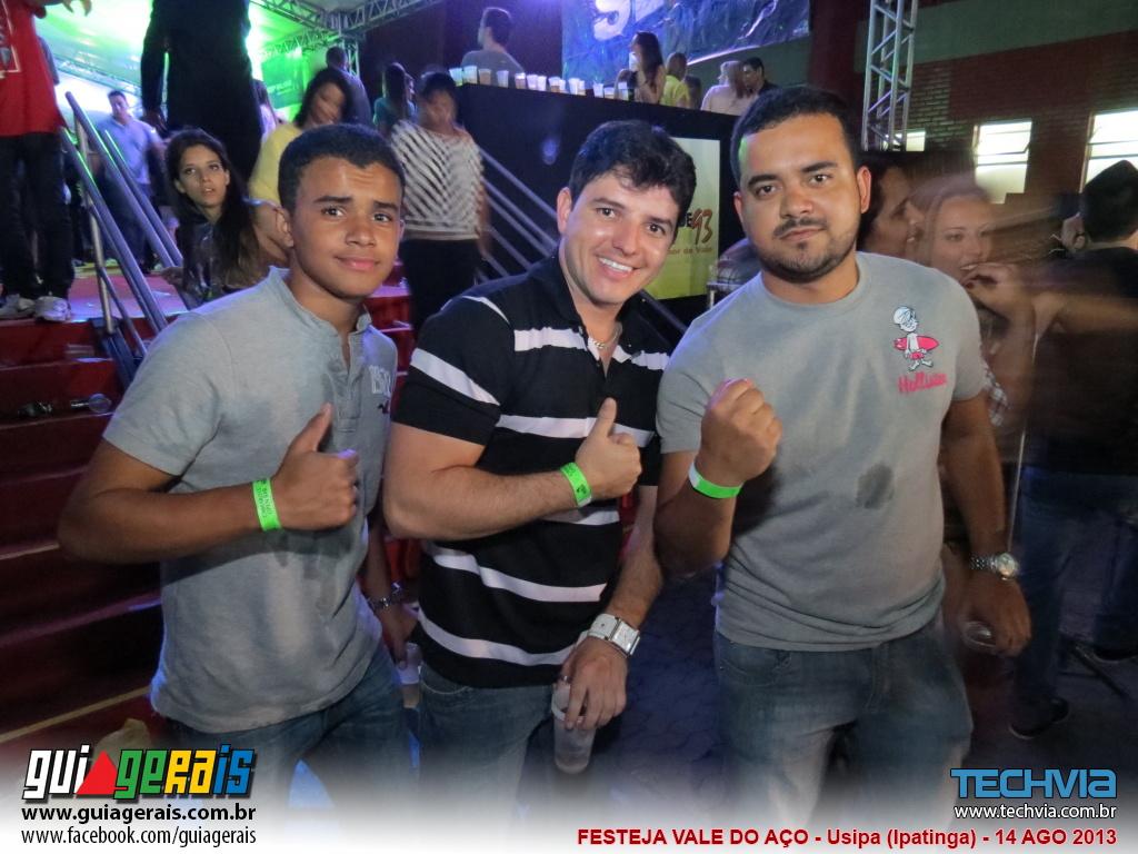 guia-gerais-festeja-vale-do-aco-usipa-ipatinga-14-ago-2013-316