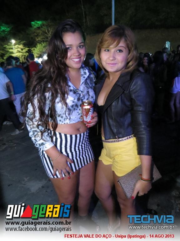 guia-gerais-festeja-vale-do-aco-usipa-ipatinga-14-ago-2013-317