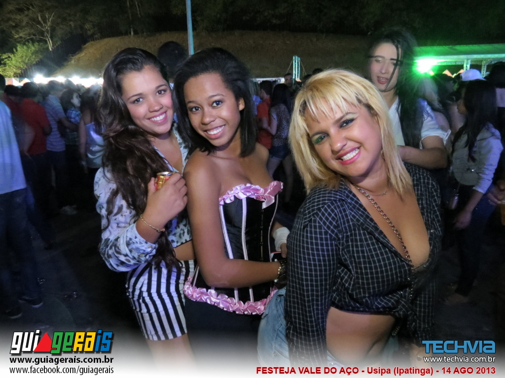 guia-gerais-festeja-vale-do-aco-usipa-ipatinga-14-ago-2013-319