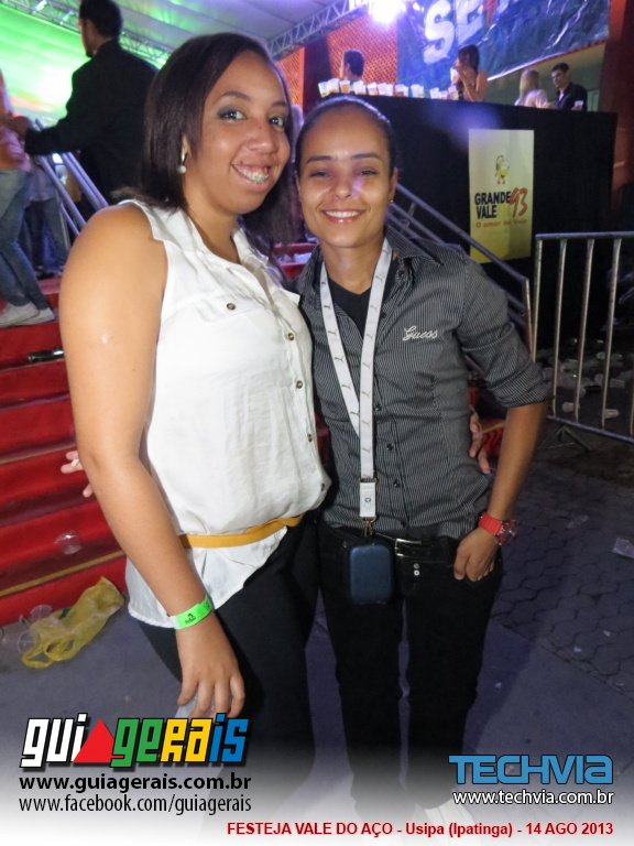 guia-gerais-festeja-vale-do-aco-usipa-ipatinga-14-ago-2013-320