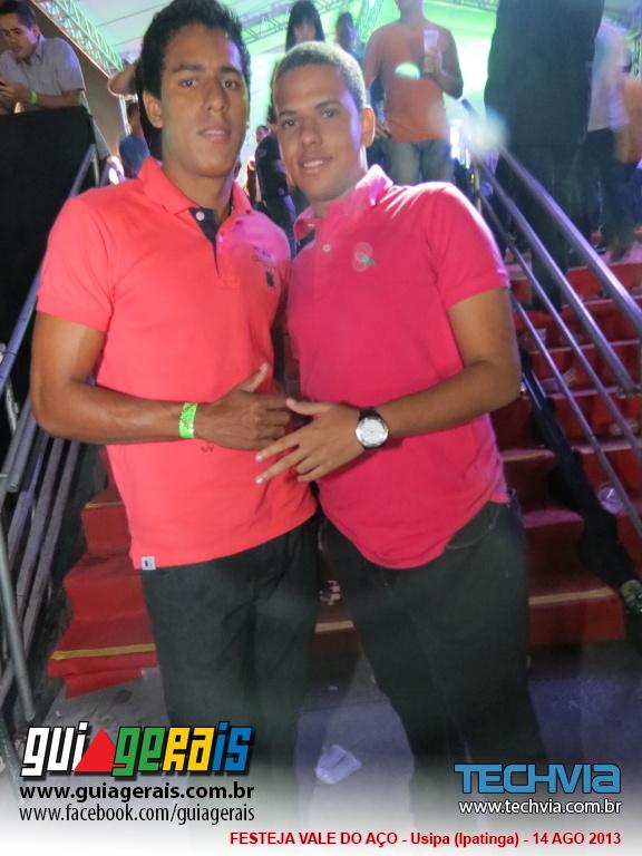 guia-gerais-festeja-vale-do-aco-usipa-ipatinga-14-ago-2013-321