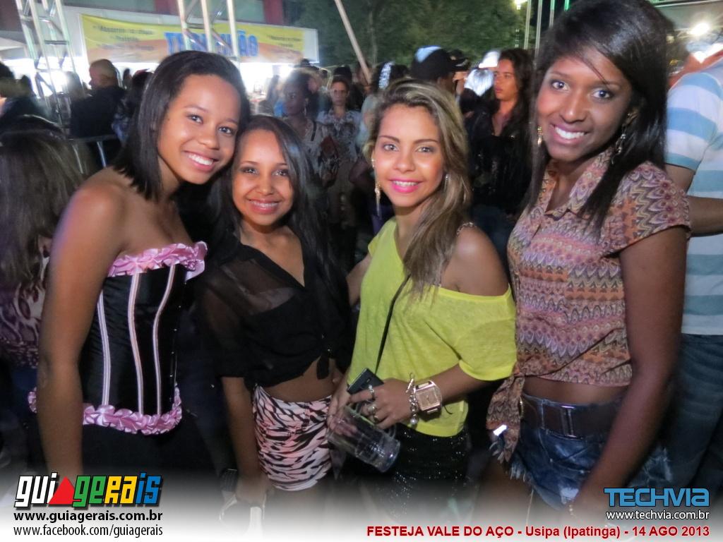 guia-gerais-festeja-vale-do-aco-usipa-ipatinga-14-ago-2013-322