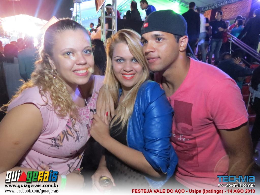 guia-gerais-festeja-vale-do-aco-usipa-ipatinga-14-ago-2013-323