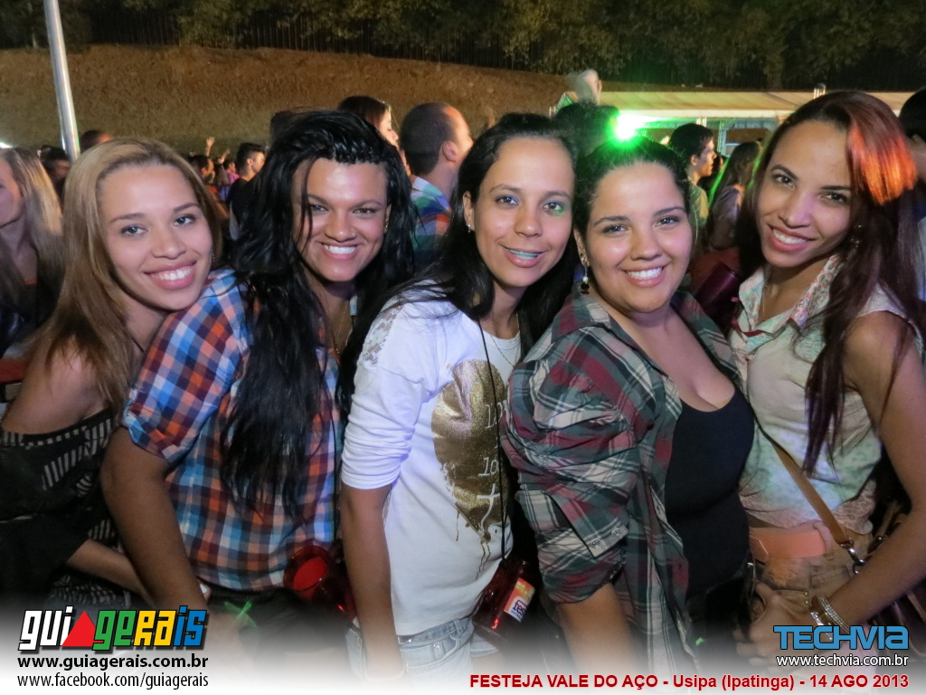 guia-gerais-festeja-vale-do-aco-usipa-ipatinga-14-ago-2013-324