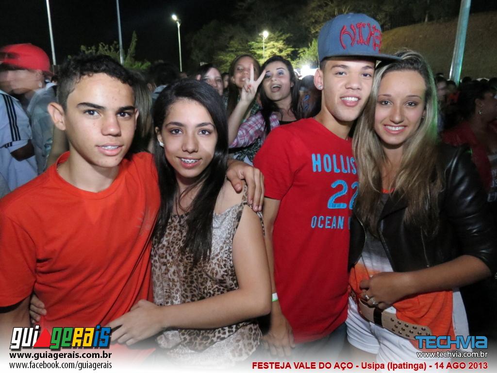 guia-gerais-festeja-vale-do-aco-usipa-ipatinga-14-ago-2013-325