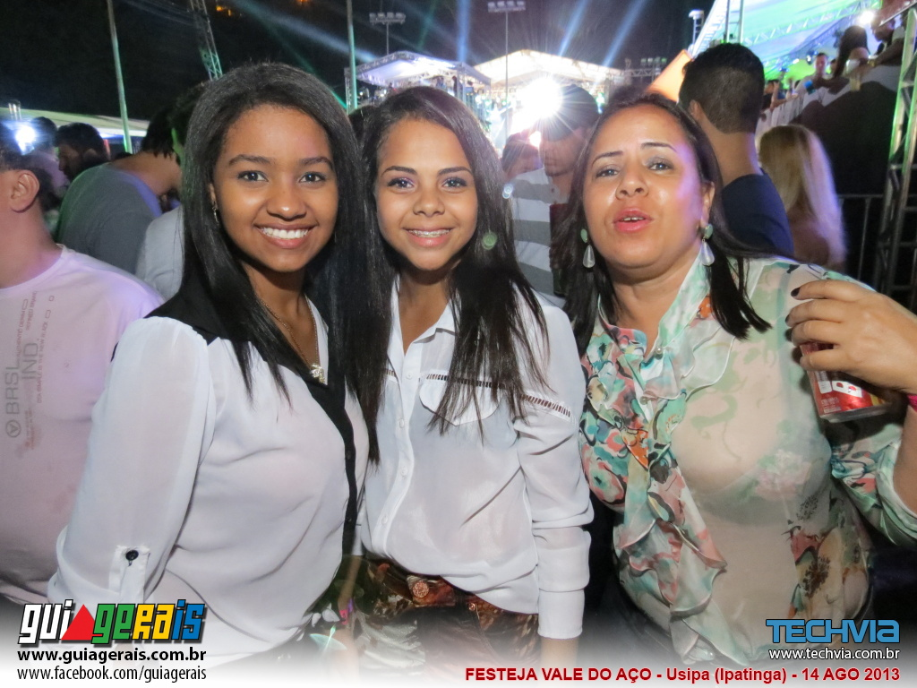 guia-gerais-festeja-vale-do-aco-usipa-ipatinga-14-ago-2013-326