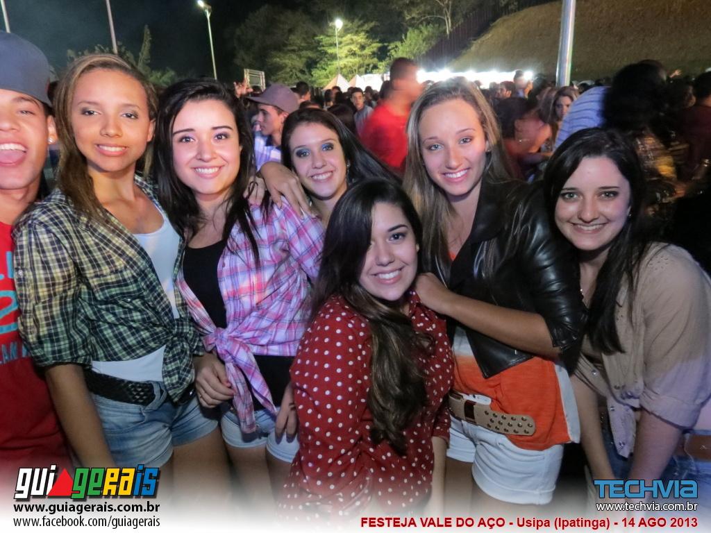 guia-gerais-festeja-vale-do-aco-usipa-ipatinga-14-ago-2013-327