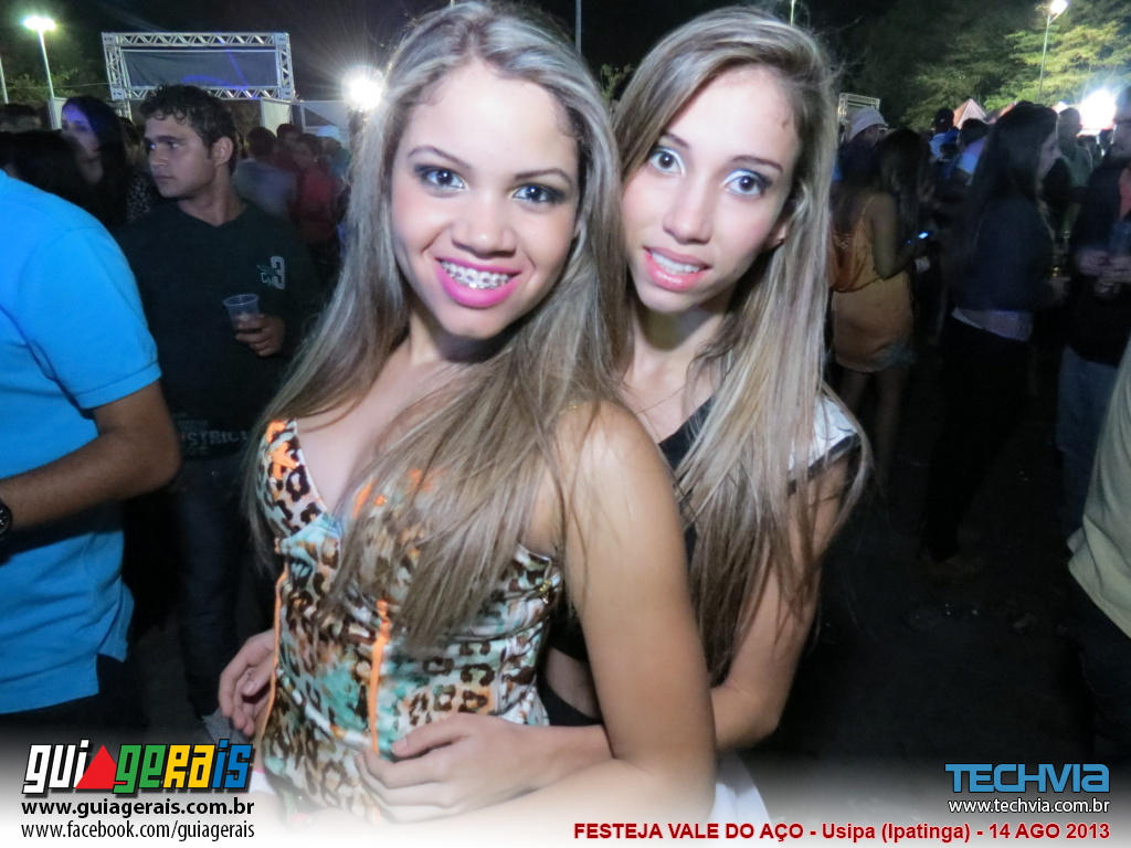 guia-gerais-festeja-vale-do-aco-usipa-ipatinga-14-ago-2013-328