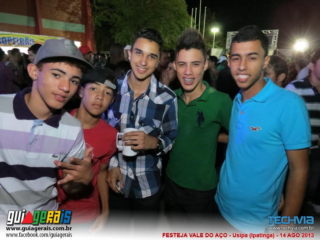 guia-gerais-festeja-vale-do-aco-usipa-ipatinga-14-ago-2013-330