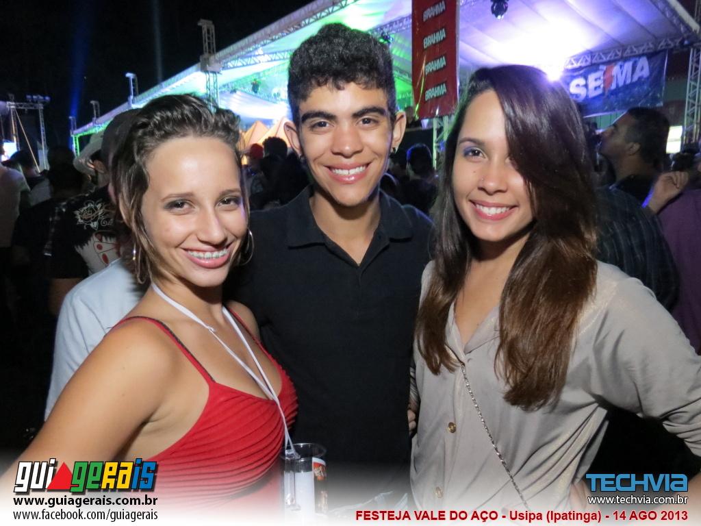 guia-gerais-festeja-vale-do-aco-usipa-ipatinga-14-ago-2013-331