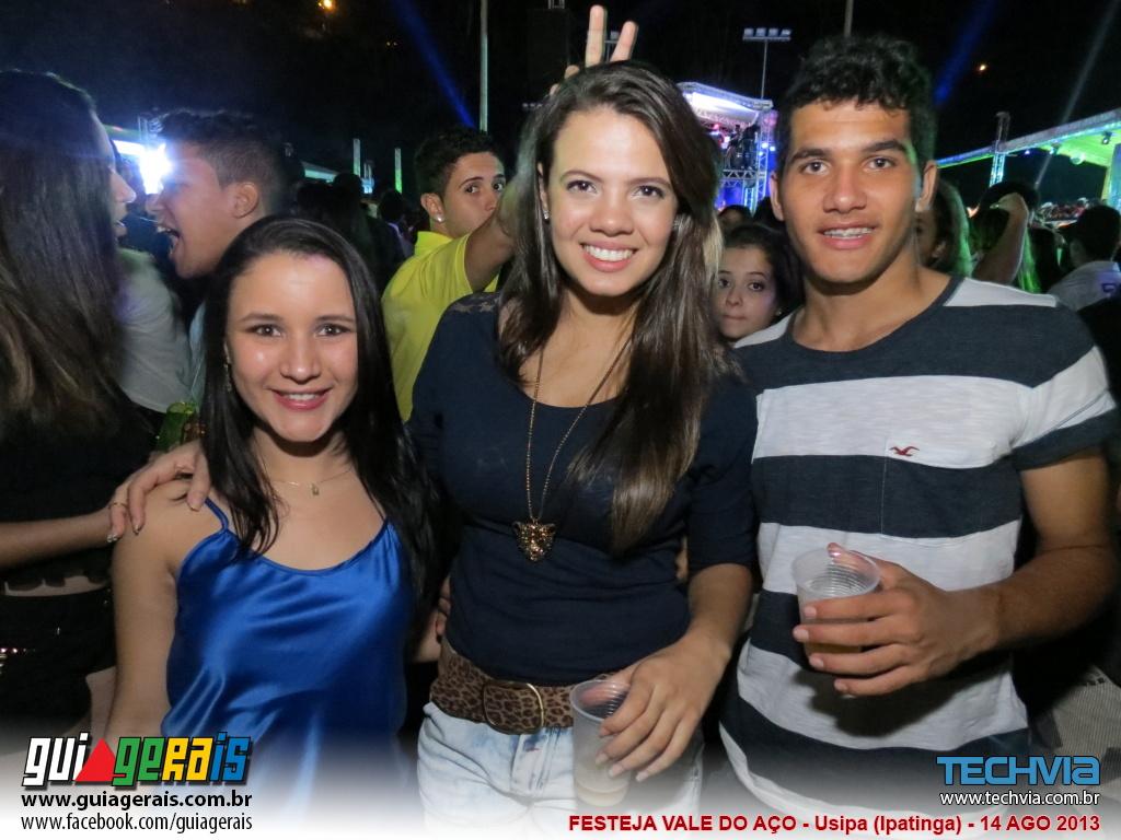 guia-gerais-festeja-vale-do-aco-usipa-ipatinga-14-ago-2013-332