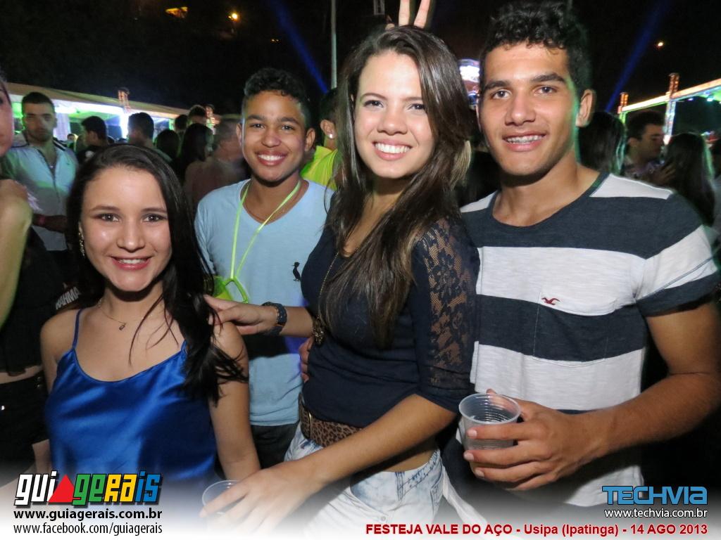 guia-gerais-festeja-vale-do-aco-usipa-ipatinga-14-ago-2013-333