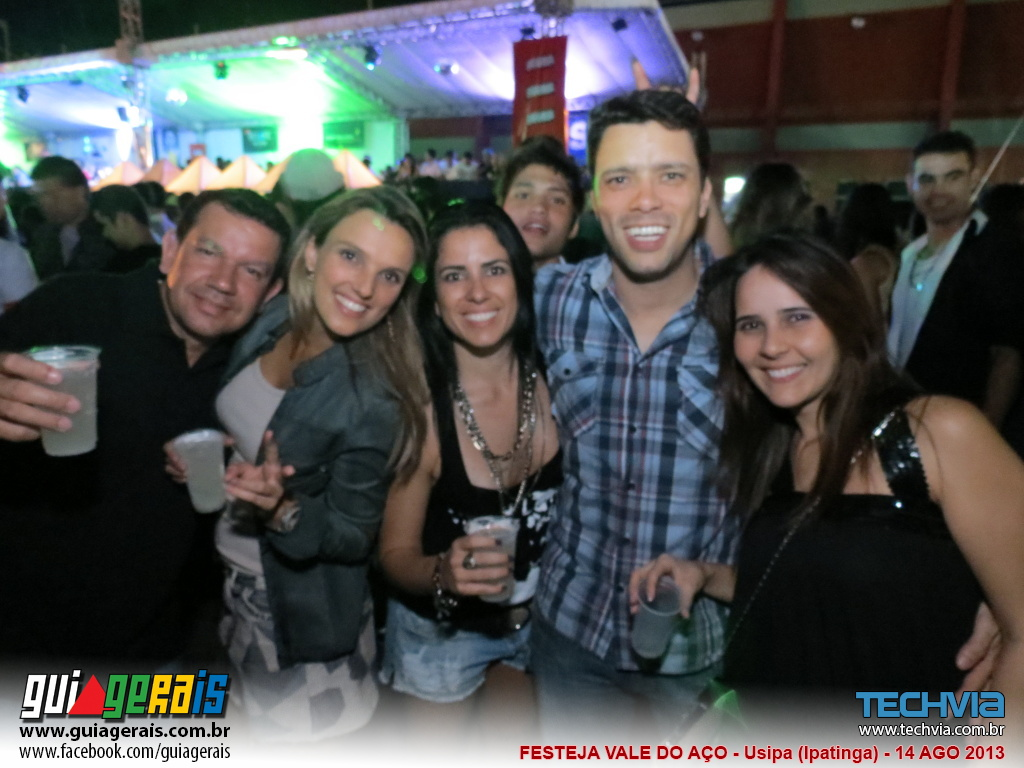 guia-gerais-festeja-vale-do-aco-usipa-ipatinga-14-ago-2013-334