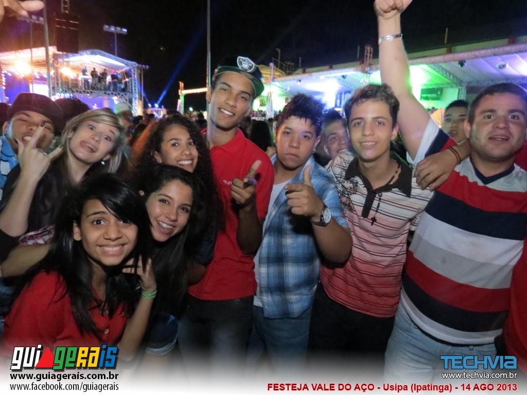 guia-gerais-festeja-vale-do-aco-usipa-ipatinga-14-ago-2013-335