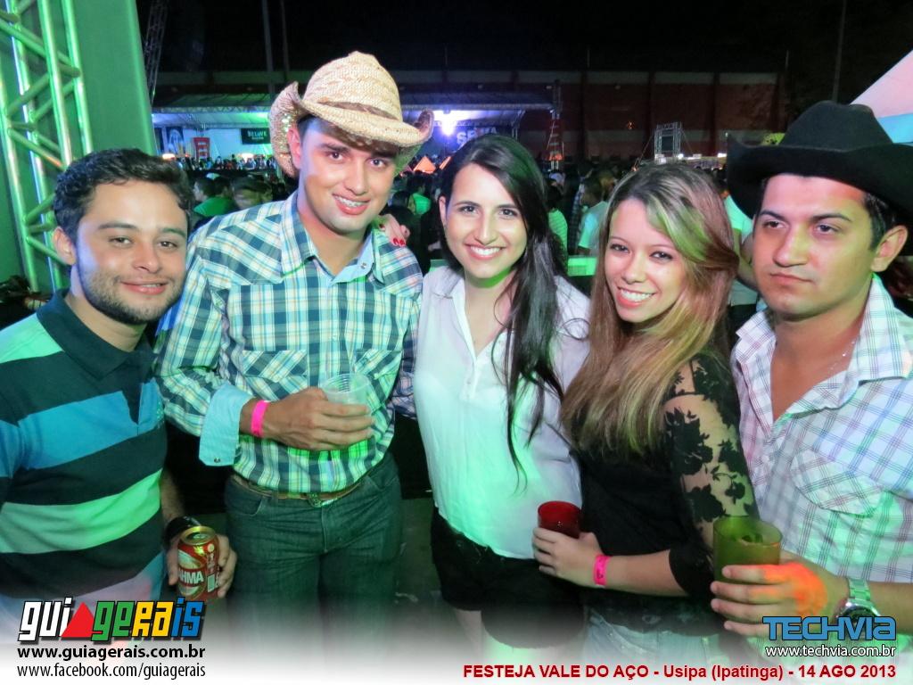 guia-gerais-festeja-vale-do-aco-usipa-ipatinga-14-ago-2013-336
