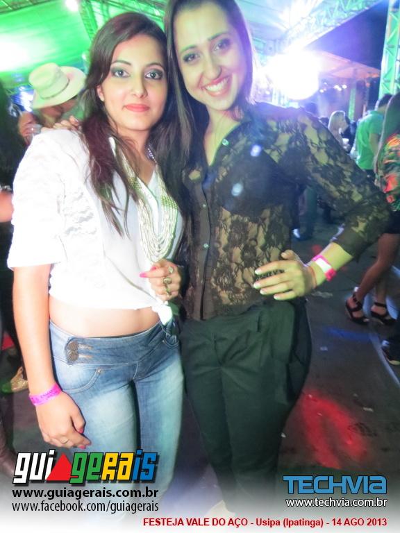 guia-gerais-festeja-vale-do-aco-usipa-ipatinga-14-ago-2013-338