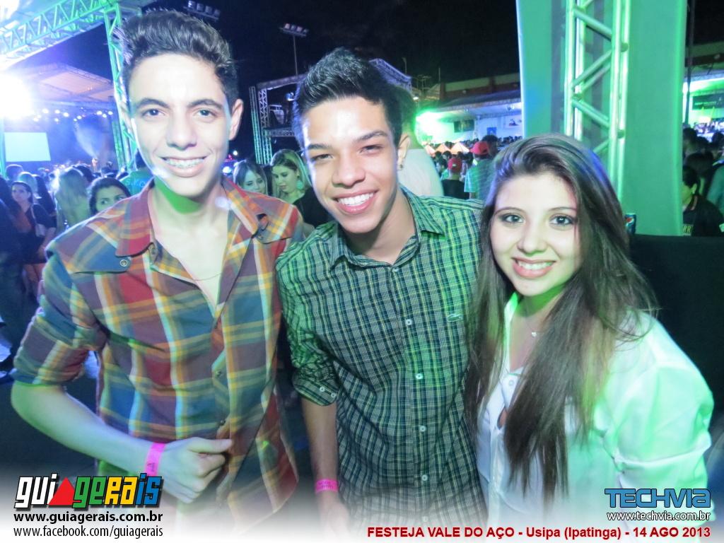 guia-gerais-festeja-vale-do-aco-usipa-ipatinga-14-ago-2013-339