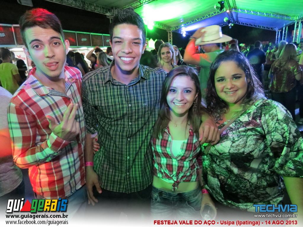 guia-gerais-festeja-vale-do-aco-usipa-ipatinga-14-ago-2013-340