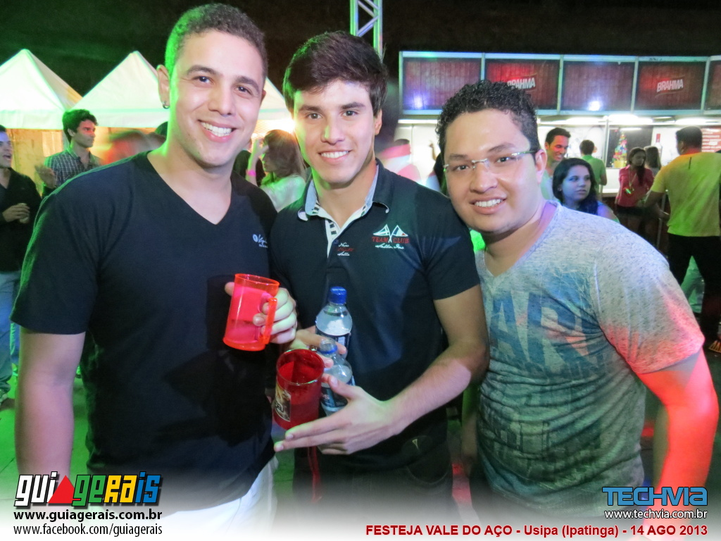 guia-gerais-festeja-vale-do-aco-usipa-ipatinga-14-ago-2013-341