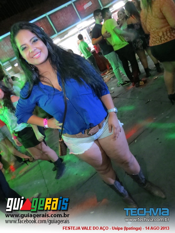 guia-gerais-festeja-vale-do-aco-usipa-ipatinga-14-ago-2013-342