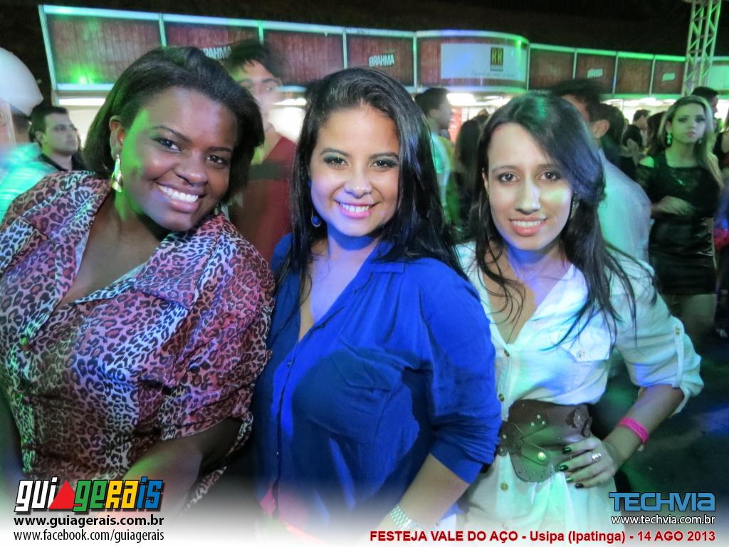 guia-gerais-festeja-vale-do-aco-usipa-ipatinga-14-ago-2013-344