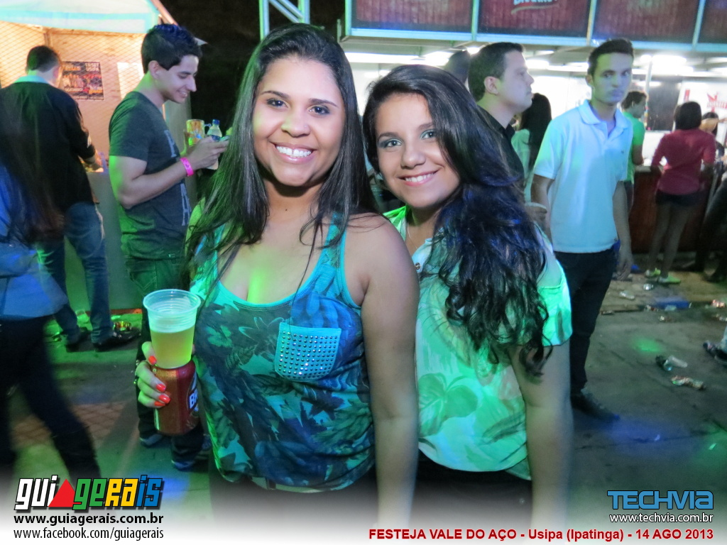 guia-gerais-festeja-vale-do-aco-usipa-ipatinga-14-ago-2013-345