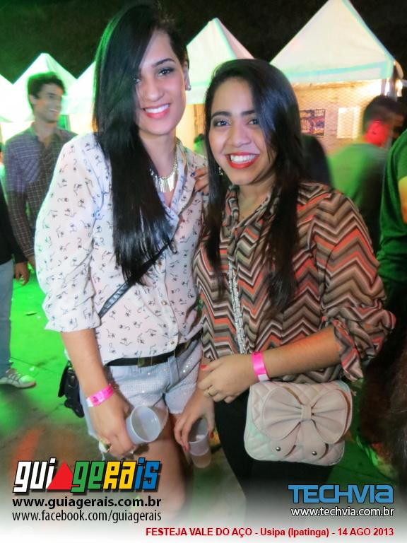 guia-gerais-festeja-vale-do-aco-usipa-ipatinga-14-ago-2013-346