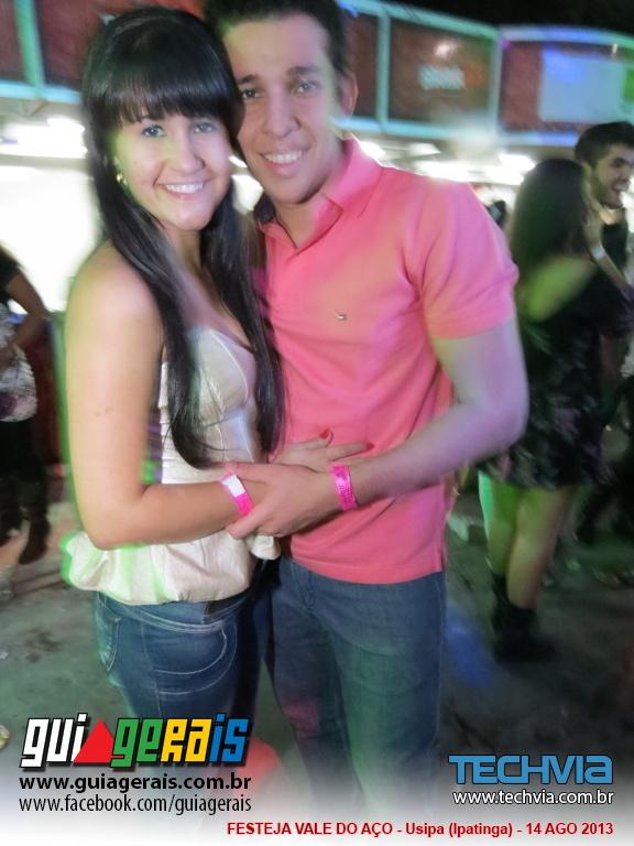 guia-gerais-festeja-vale-do-aco-usipa-ipatinga-14-ago-2013-347