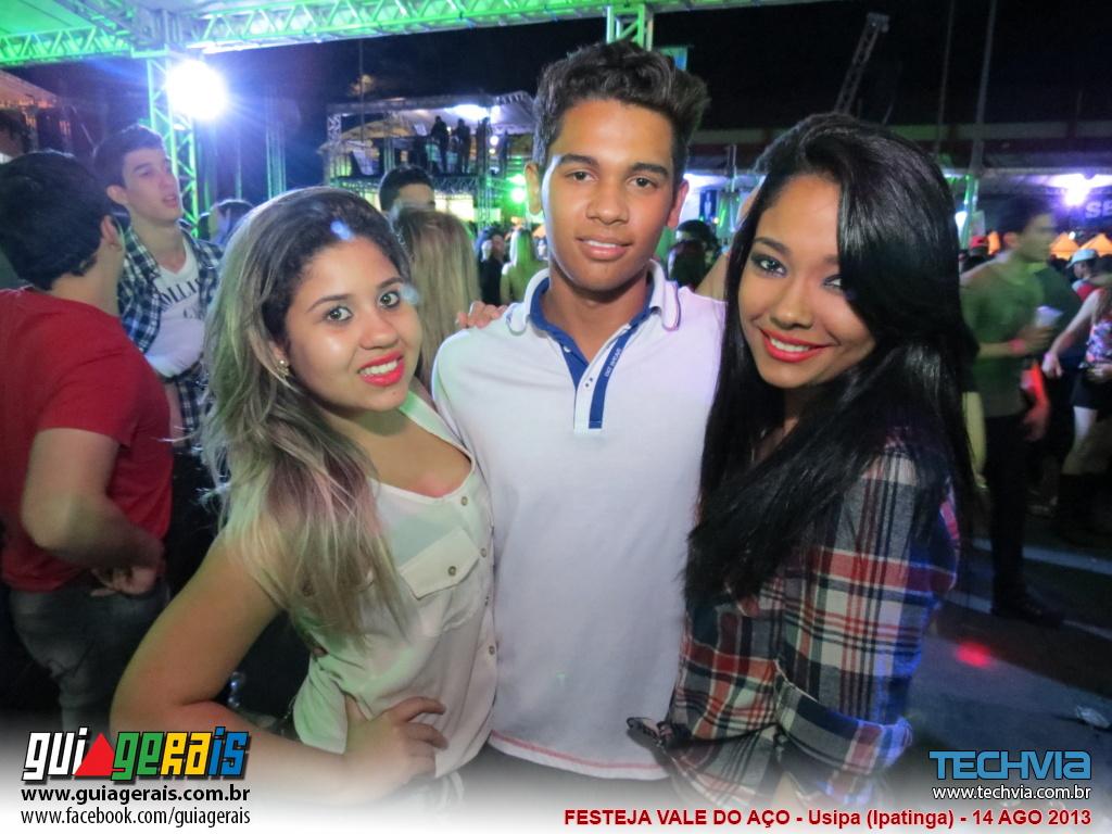 guia-gerais-festeja-vale-do-aco-usipa-ipatinga-14-ago-2013-350