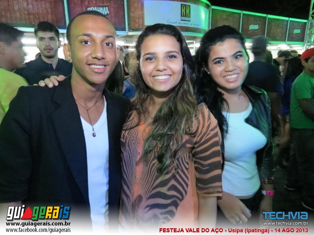 guia-gerais-festeja-vale-do-aco-usipa-ipatinga-14-ago-2013-351