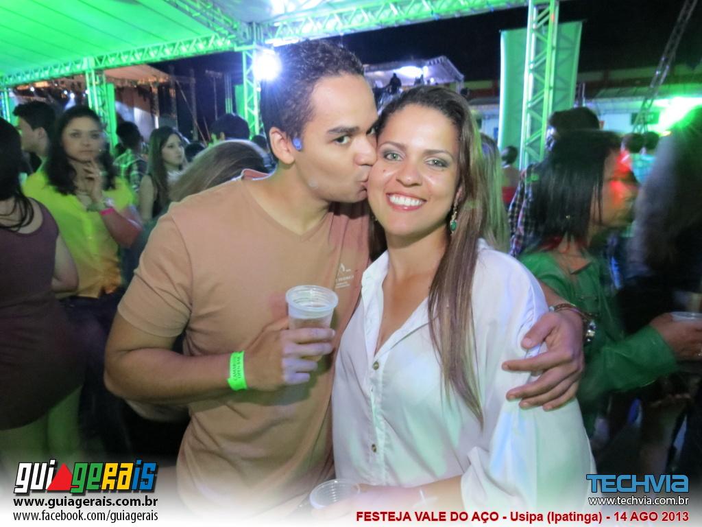 guia-gerais-festeja-vale-do-aco-usipa-ipatinga-14-ago-2013-352