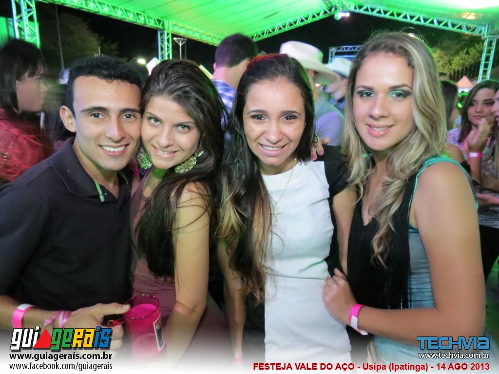 guia-gerais-festeja-vale-do-aco-usipa-ipatinga-14-ago-2013-355