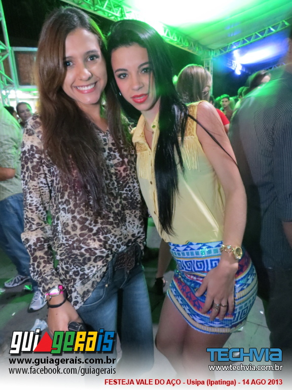 guia-gerais-festeja-vale-do-aco-usipa-ipatinga-14-ago-2013-356