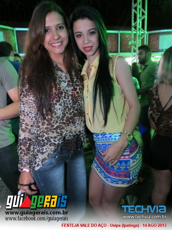 guia-gerais-festeja-vale-do-aco-usipa-ipatinga-14-ago-2013-357