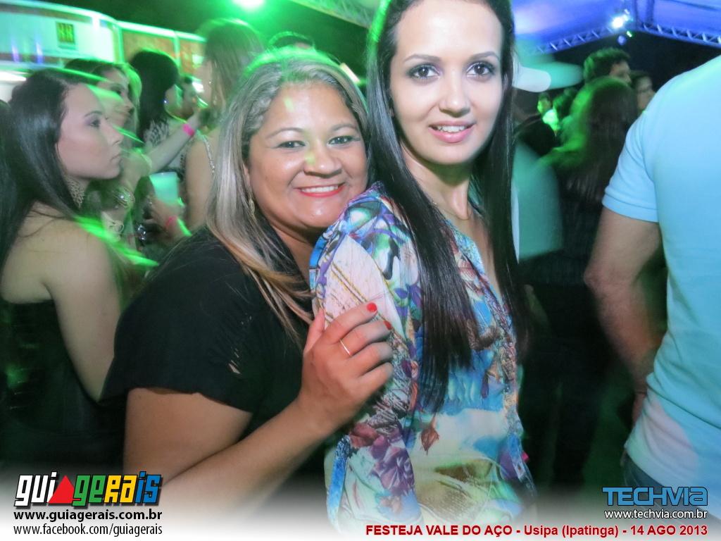 guia-gerais-festeja-vale-do-aco-usipa-ipatinga-14-ago-2013-358