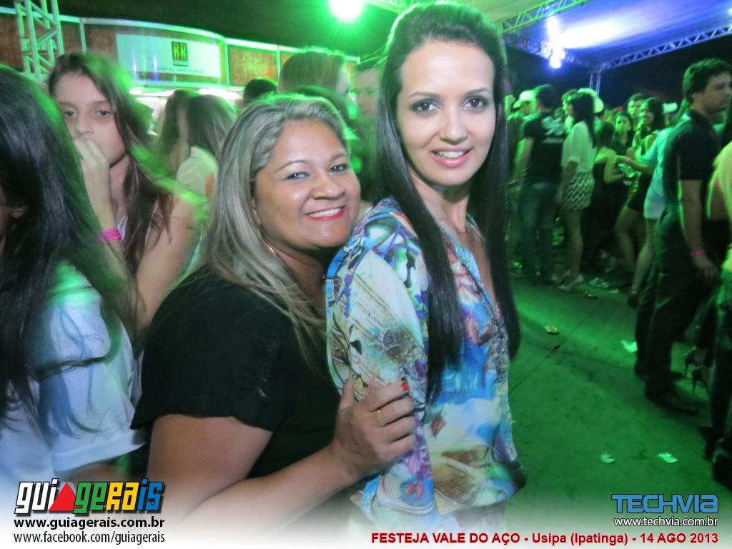 guia-gerais-festeja-vale-do-aco-usipa-ipatinga-14-ago-2013-359