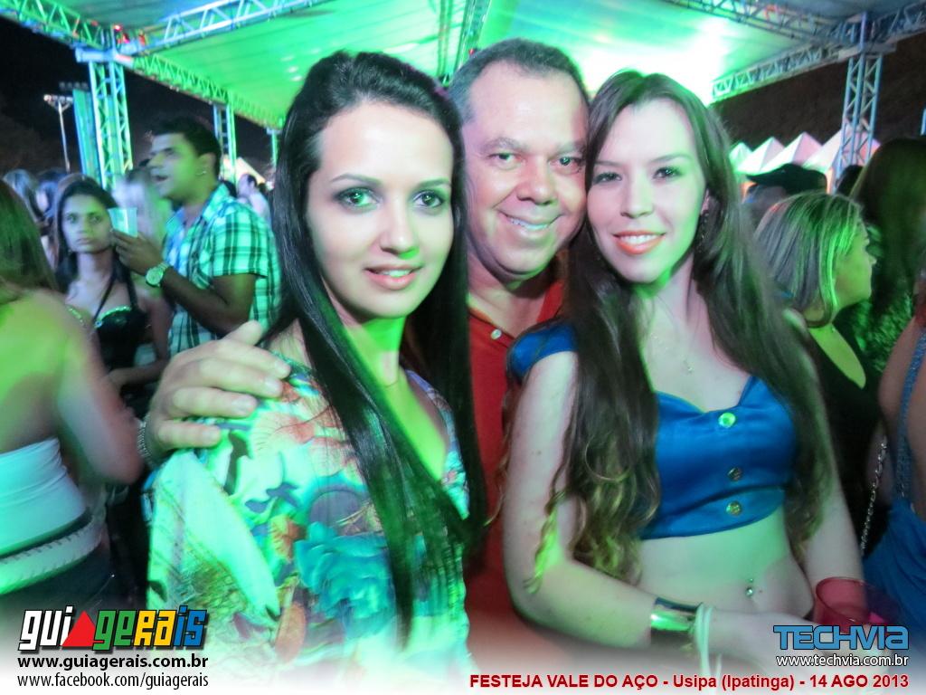 guia-gerais-festeja-vale-do-aco-usipa-ipatinga-14-ago-2013-361