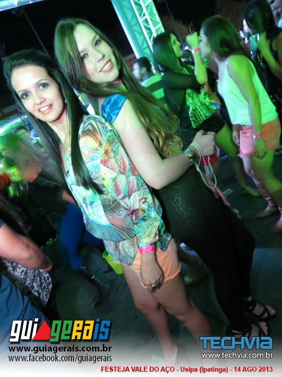 guia-gerais-festeja-vale-do-aco-usipa-ipatinga-14-ago-2013-363
