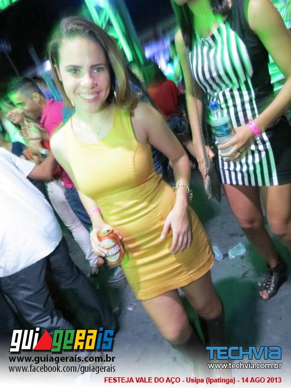 guia-gerais-festeja-vale-do-aco-usipa-ipatinga-14-ago-2013-365
