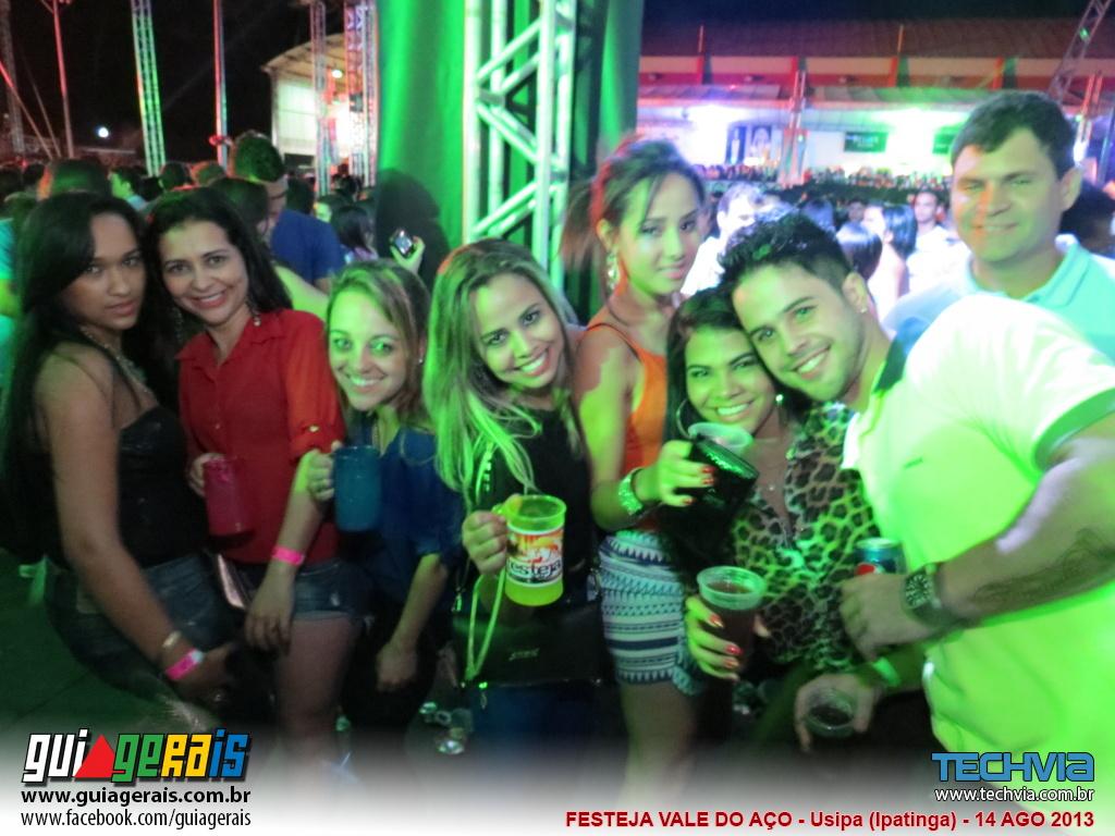 guia-gerais-festeja-vale-do-aco-usipa-ipatinga-14-ago-2013-367
