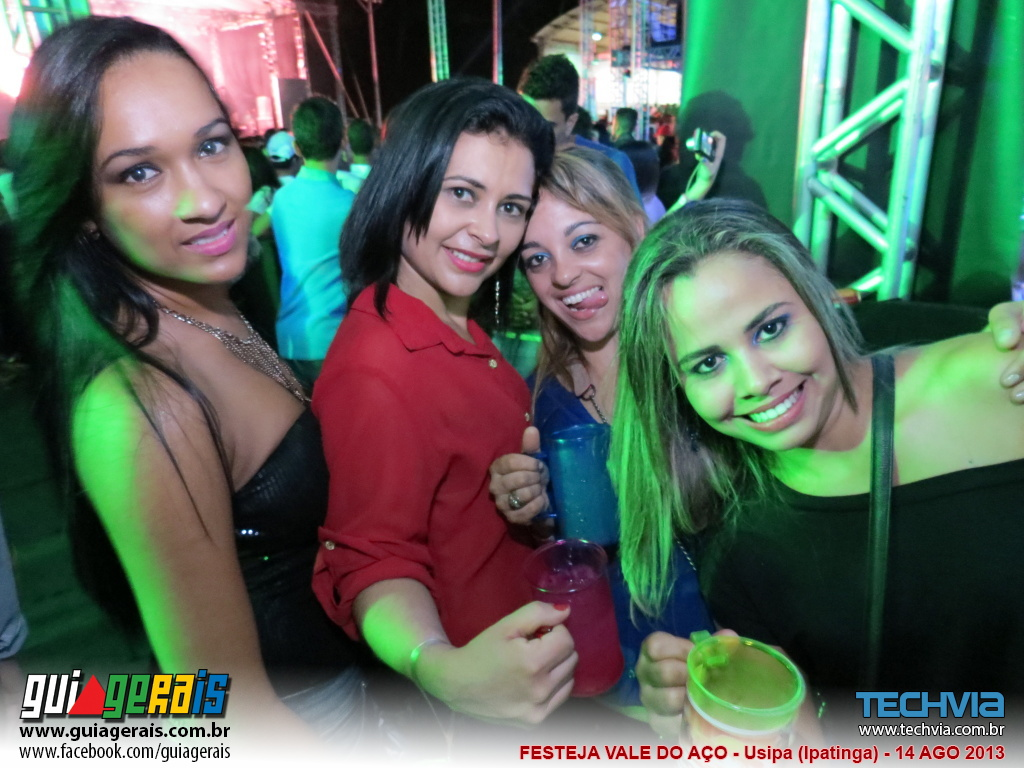 guia-gerais-festeja-vale-do-aco-usipa-ipatinga-14-ago-2013-368