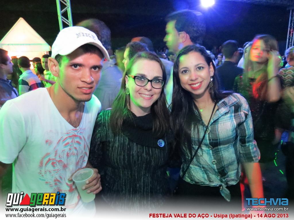guia-gerais-festeja-vale-do-aco-usipa-ipatinga-14-ago-2013-369