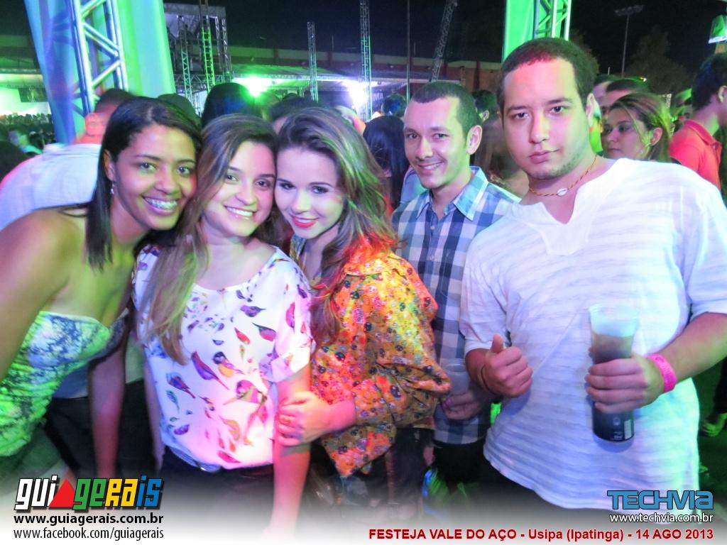 guia-gerais-festeja-vale-do-aco-usipa-ipatinga-14-ago-2013-370