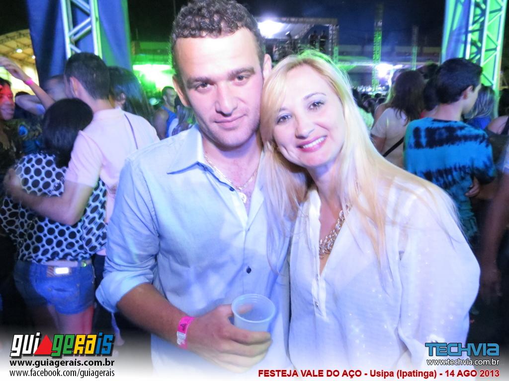 guia-gerais-festeja-vale-do-aco-usipa-ipatinga-14-ago-2013-371