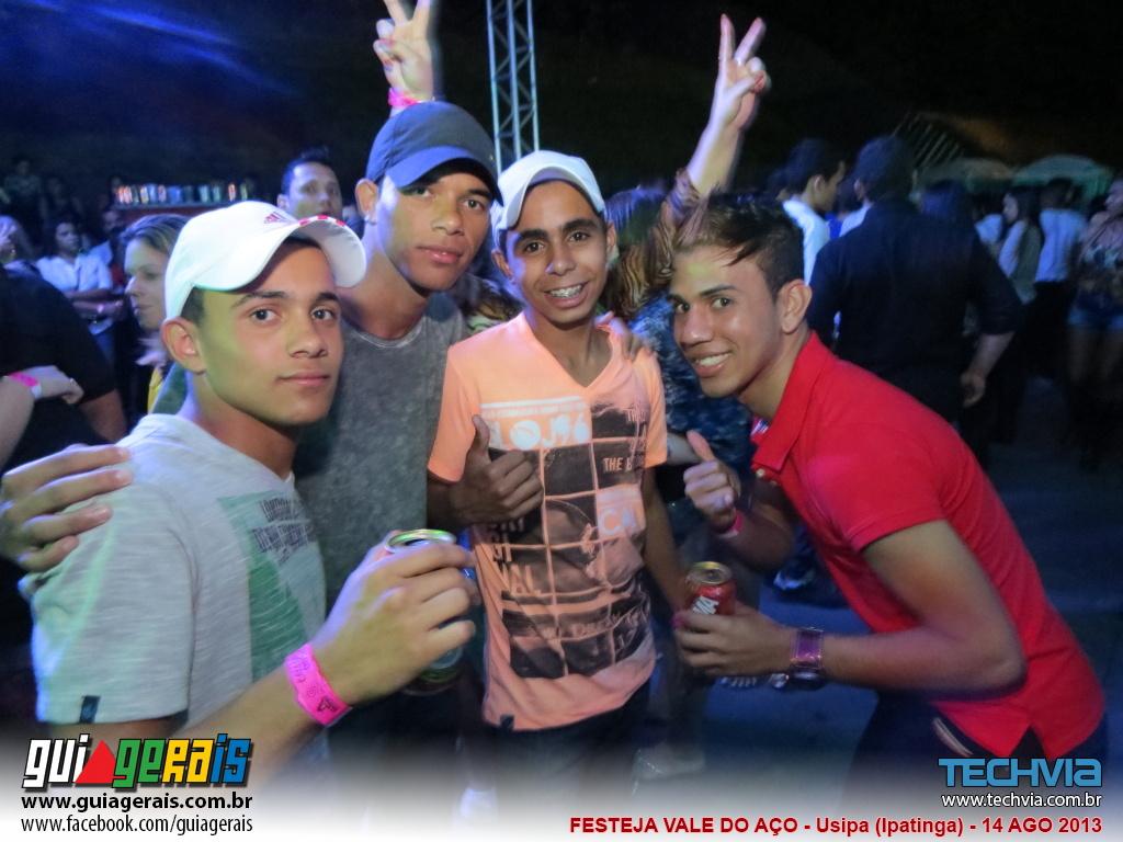guia-gerais-festeja-vale-do-aco-usipa-ipatinga-14-ago-2013-372