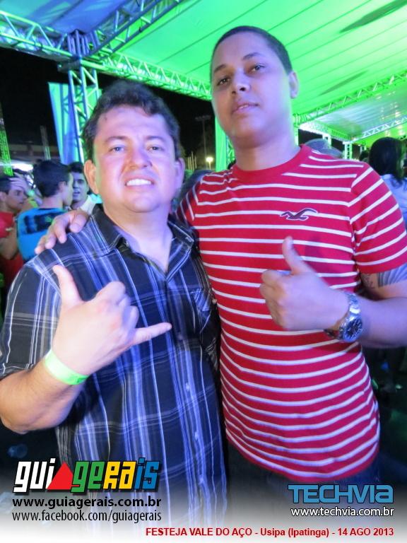 guia-gerais-festeja-vale-do-aco-usipa-ipatinga-14-ago-2013-373