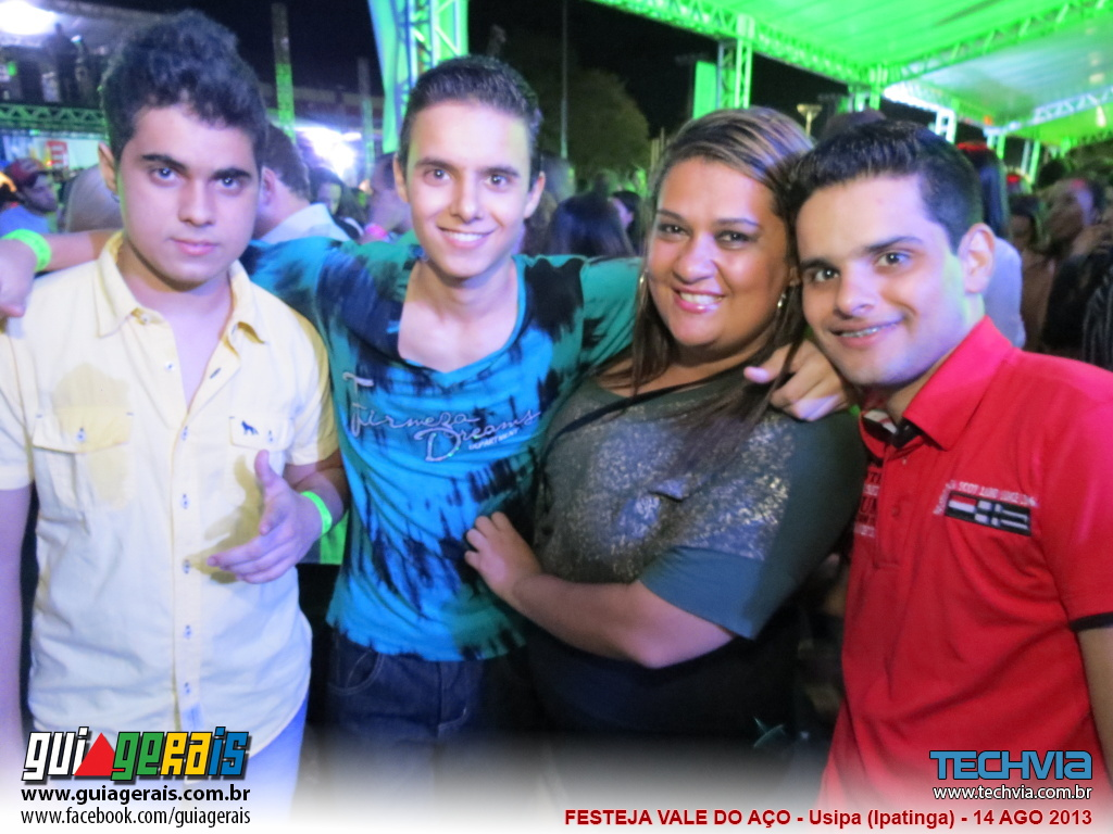 guia-gerais-festeja-vale-do-aco-usipa-ipatinga-14-ago-2013-375