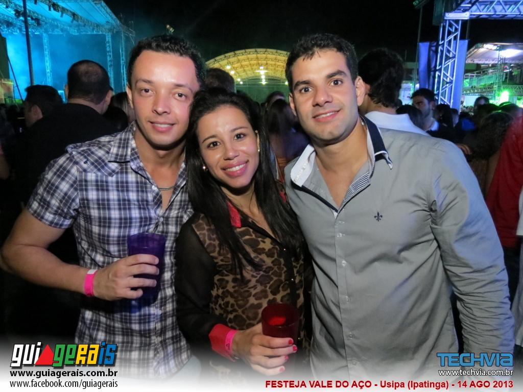 guia-gerais-festeja-vale-do-aco-usipa-ipatinga-14-ago-2013-379